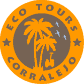 Segway Tours Corralejo Fuerteventura Things to do in Corralejo