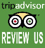 Segway tours Corralejo Fuerteventura Canary Islands Review 2 Wheel Tours via Tripadvisor