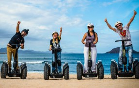City segway tours Corralejo,FUERTEVENTURA, tours Spain Tourism, CANARY ISLANDS Spain, Eco Tours, Outdoor Recreation